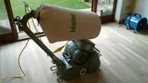 the floor sanding company dust free norwich poringland poringland