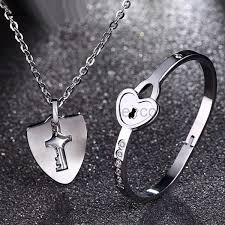 custom sted necklace custom necklaces and bracelets best necklace 2017