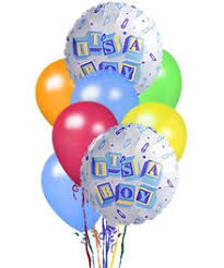 balloons same day delivery balloon bouquets delivery everett lynnwood wa same day