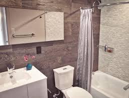 bathroom fixtures pasadena ca 2016 bathroom ideas u0026 designs