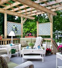 How Do You Spell Backyard Archadeck Archadeck Outdoor Living