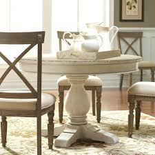 articles with inlaid wood dining room tables tag outstanding