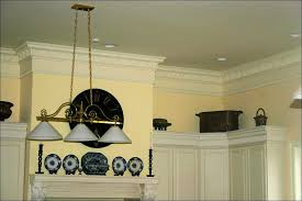 How To Add Molding To Cabinet Doors Kitchen Kitchen Molding Add Trim To Kitchen Cabinet Doors