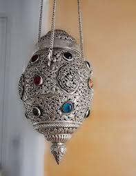 Moroccan Chandeliers Moroccan Lighting Fixtures Best 25 Moroccan Ceiling Light Ideas On Pinterest Moroccan