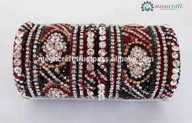 wedding chura bangles indian bridal chura sets indian traditional wedding chura
