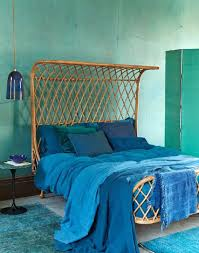 findhotelsandflightsfor me 100 teal bedroom decor images