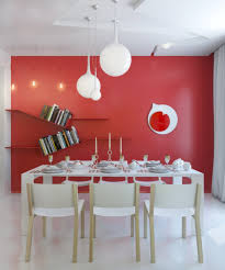 Room Lights Decor by Contemporary Bedroom Ceiling In Red Lights Ideas New In Kitchen