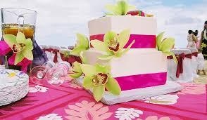 24 hawaiian wedding decorations tropicaltanning info