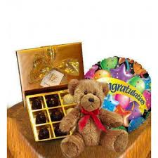 balloons and chocolate delivery sweet congratulation chocolate is the best gift for every occasion