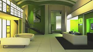 100 interiors home decor home decor home decor beautiful