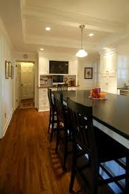 Kitchen D Projects