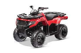 new arctic cat models for sale in ortonville mn gofasters