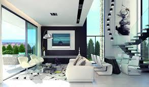 Wohnzimmer Natursteinwand Steinwände Wohnzimmer Kosten Dekoration Und Interior Design Als