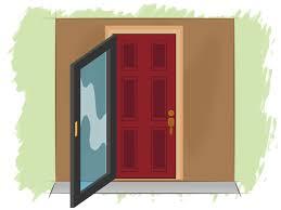 Patio Doors With Side Windows by Porch Door Wont Lock
