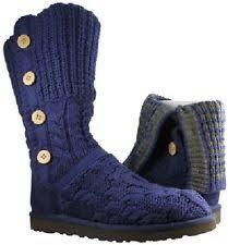 womens boots australian sheepskin ugg australia sheepskin knee high boots for ebay
