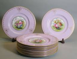 197 best fabulous china porcelain images on china
