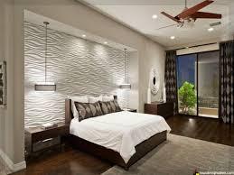 haus renovierung mit modernem innenarchitektur kühles wanddeko