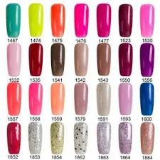 le a uv ongle ongle uv achat vente ongle uv pas cher cdiscount