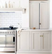 what hardware for shaker cabinets 12 popular hardware ideas for shaker cabinets