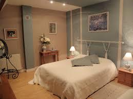 chambre d hote cher chambres d hôtes casanova suite et chambre châtillon sur cher