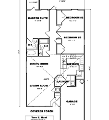 Shopping Mall Floor Plan Pdf Residential Floor Plans With Dimensions Simple Floor Plan