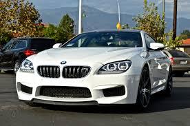 Bmw M3 White 2016 - bmw sports car 2016 bmw m3 bmw m6 and bmw z4