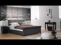 Grey Ottoman Bed Wilson Ottoman Bed Frame Dreams Bed Specialist Youtube