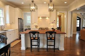 what color should you paint your kitchen stunning what color to