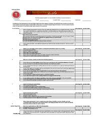cooking merit badge worksheet answers swimming merit badge worksheet answers free worksheets library