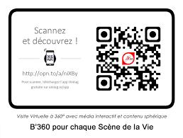 visites virtuelles pour les commerces voici mon 360 les visites virtuelles à 360 par b 360 venez vivre la révolution