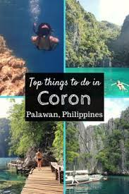 8 must visit places in the philippines philippines travel