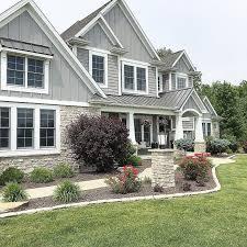 best 25 grey homes exterior ideas on pinterest home exterior