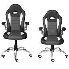 choisir chaise de bureau conseils pour choisir chaise de bureau design et confortable pmjp