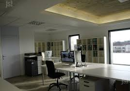 bureau d architecture paray le monial le bureau d architecture geoffey setan est livré
