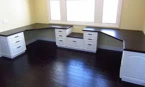 Corner Desk Plan Articles With Corner Computer Desk Tag Corner Desk