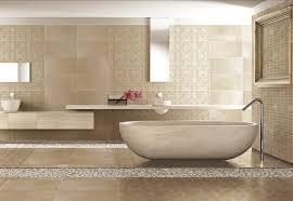 bad beige aufpeppen bad beige aufpeppen wohnung on beige mit dekoration bad fliesen