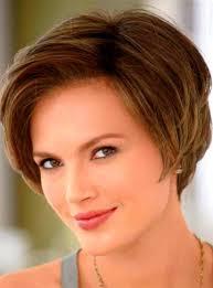 frisuren hairstyles on pinterest pixie cuts short kurze frisuren für square faces und feines haar kosmetik
