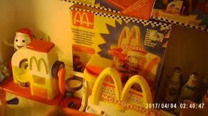 kinder spiel küche mc donald s suprice kinder spielküche küche play kitchen happy