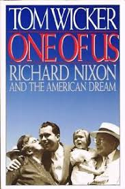 the best books to learn about president richard nixon book scrolling
