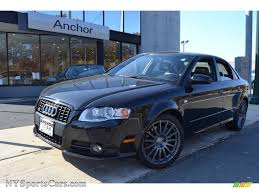 2008 audi a4 horsepower 2008 audi a4 sedan reviews msrp ratings with amazing images