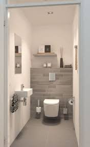 grey and white bathroom ideas de 10 populairste badkamers inspirational park and