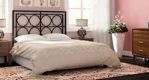 furniture buying guide beds u0026 headboards