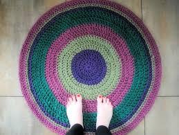 Bug Na Rug 14 Best Centro De Mesa Carpeta O Mantel A Crochet Patrón Paso A