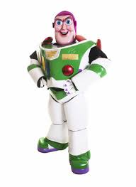 buzz lightyear costume buzz lightyear mascot hire mascot hire