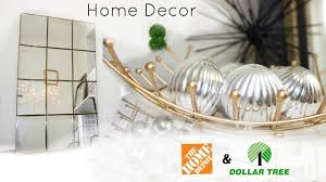 diy full length leaning mirror more home decor dollarstore