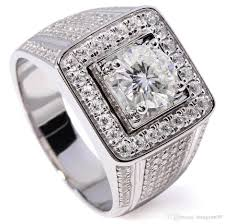 big fashion rings images Fashion luxury full crystal big stone aaa cubic zirconia ring for jpg