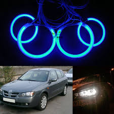 nissan almera n16 specs popularne nissan almera headlights kupuj tanie nissan almera