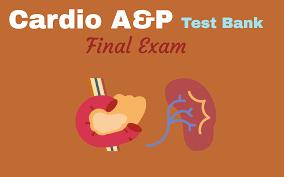 egan u0027s chapter 4 test bank respiratory therapy pinterest