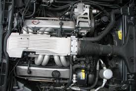 corvette engines by year corvette l98 engine specs it still runs your