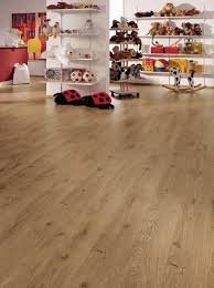 Vinyl Wood Flooring Vs Laminate Resilient Flooring Resilient Flooring Vs Laminate Flooring